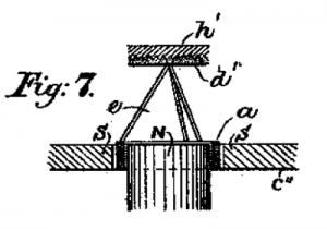 Patent gb9712
