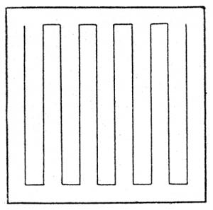 Blatthallerprinzip