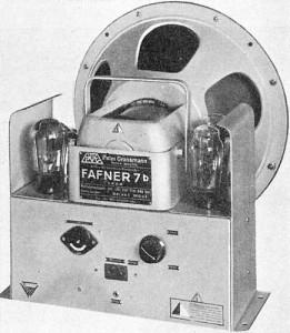 Fafner 7b