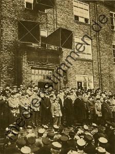 Riesenlauttrichter 1926