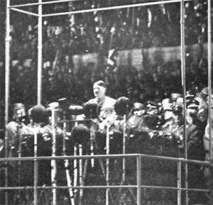 Hitler-Mikrofone