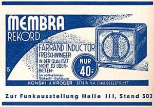 Konski & Krüger Werbung